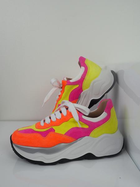 3000 av Italienske kvalitet Laura d1 høy Bellariva sko Frøken JK1cTlF