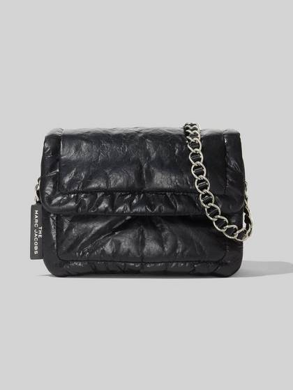 marc jacobs the pillow bag frøken pedersen nettbutikk
