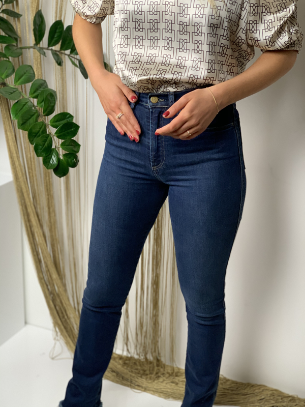 Lois Jeans Offical Webshop Largest Lois Jeans collection